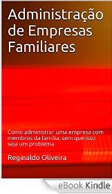 administracao-de-empresas-familiares-reginaldo-oliveira